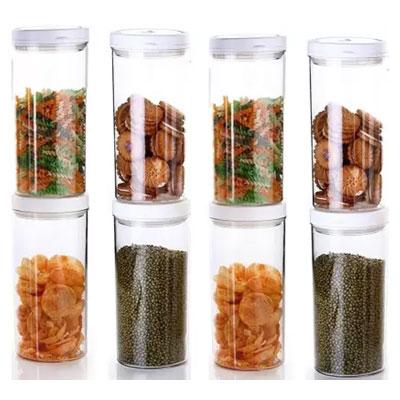 Solomon-container-1400-ml