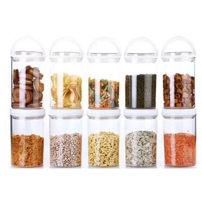 Solomon-container-900-ml-10