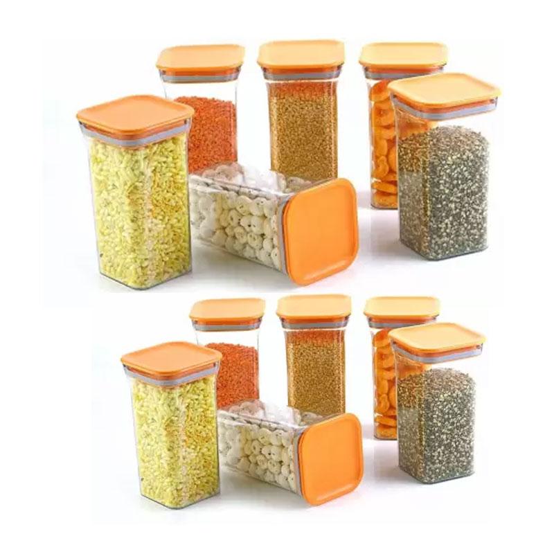 solomon-1100-ml-12-orange
