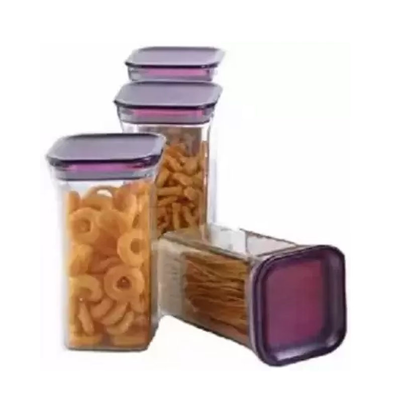 solomon-jar-1100-ml-purple