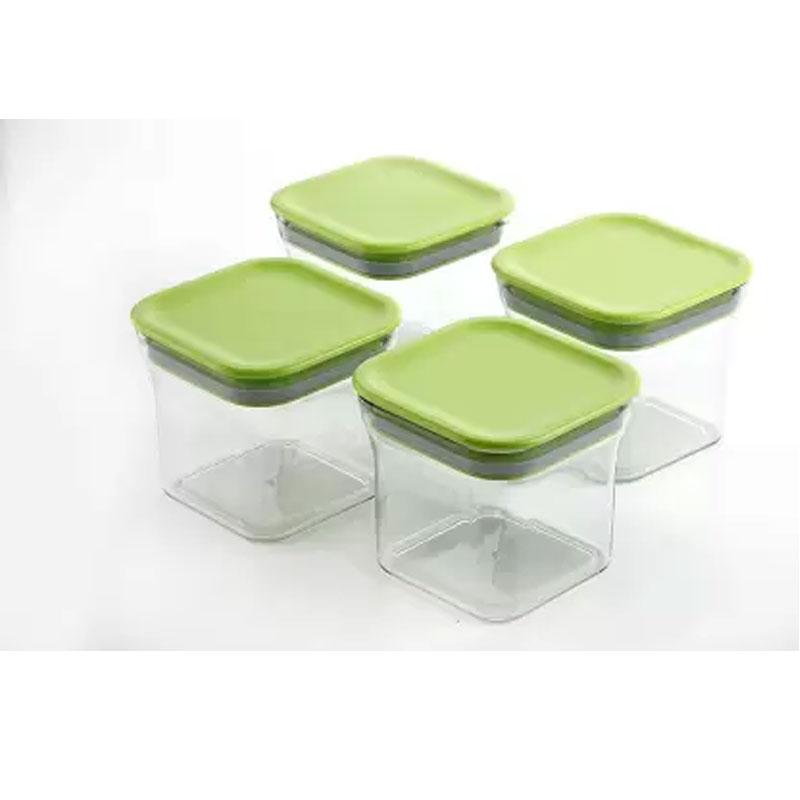 solomon-jar-600-ml-green-4-