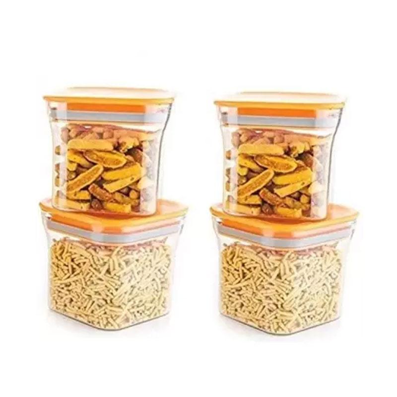 solomon-jar-600ml-orange-4