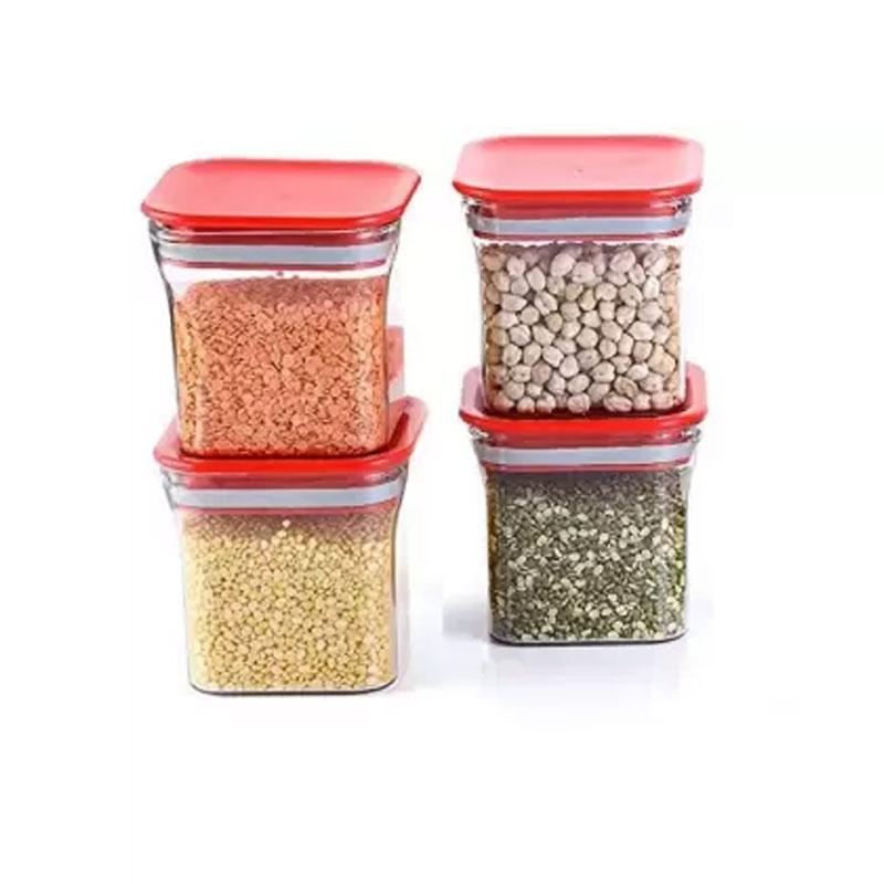 solomon-jar-red-600-ml-4