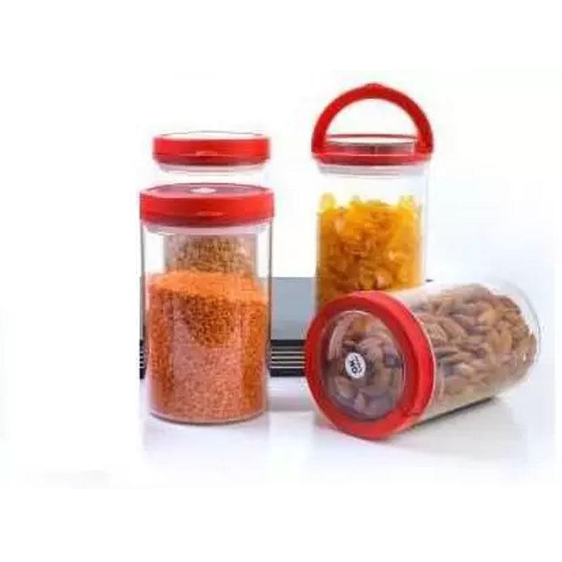 solomon-volvo-900-ml-4-red