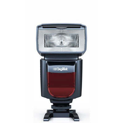 Digitek DFL-055 Flash Light