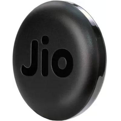 Jio Router JMR 815