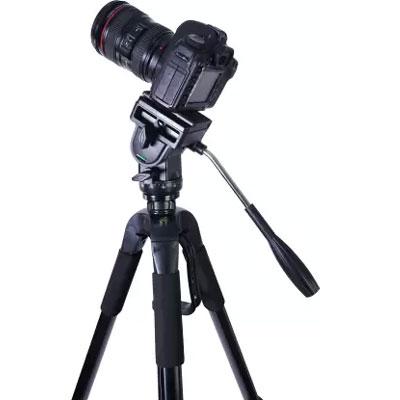 Kodak T360 Tripod