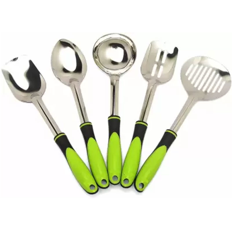 SERVING-COOKING-SPOON