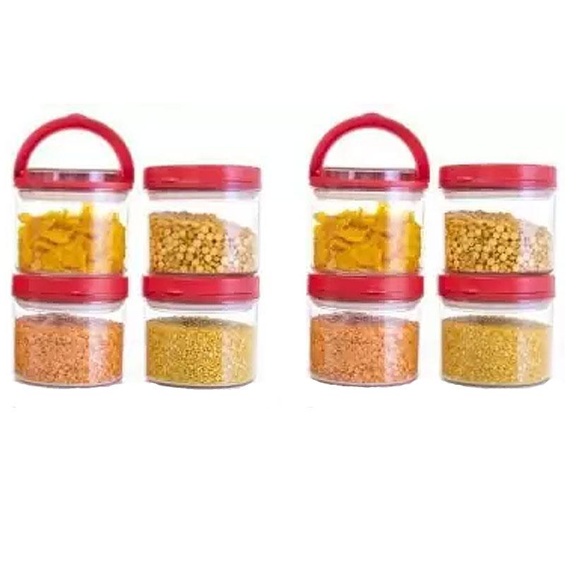 solomon-container-500-ml-8