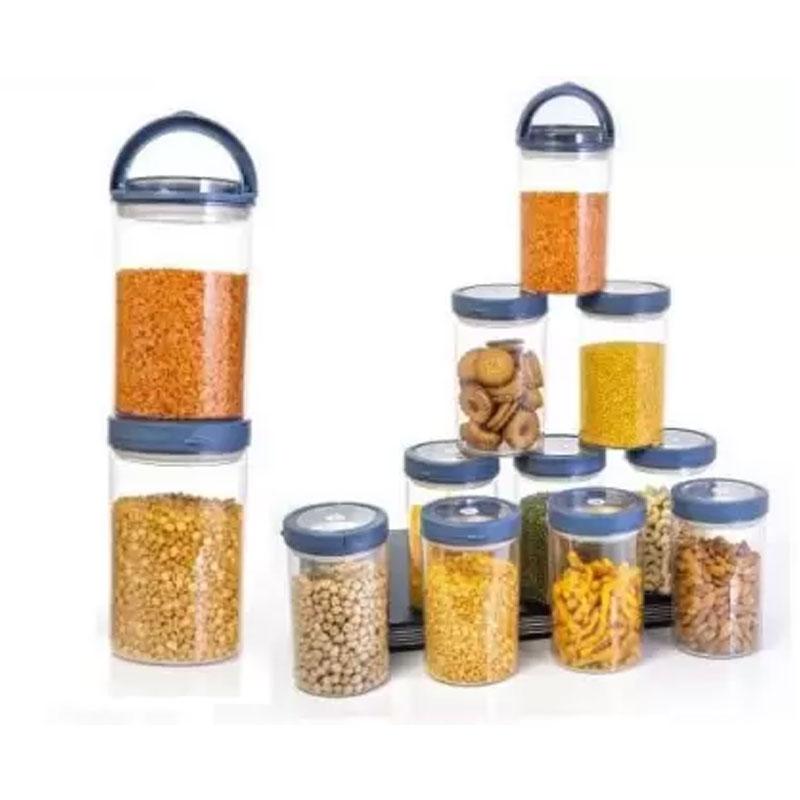 solomon-volvo-container-12
